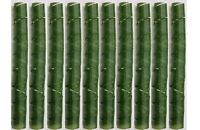 Baumschutz Manschetten Stamm Wildbiß Wildschutz Baumschutz-spirale Wildverbiss
