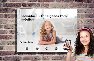 onalisiert eigenes Foto individuell Eigenmotiv Geschenkidee  (Personalisierte Schlüssel)