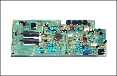 Tektronix 670-6385-00 Vertical Output Board Ga-6858-01 For 465b Oscilloscopes