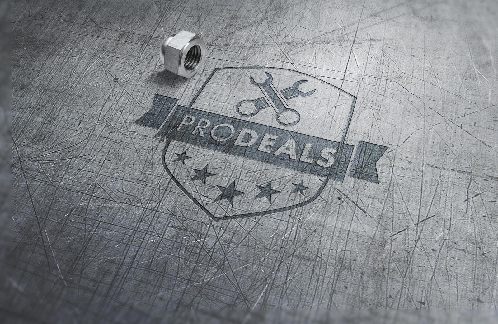 PRODEALSLLC