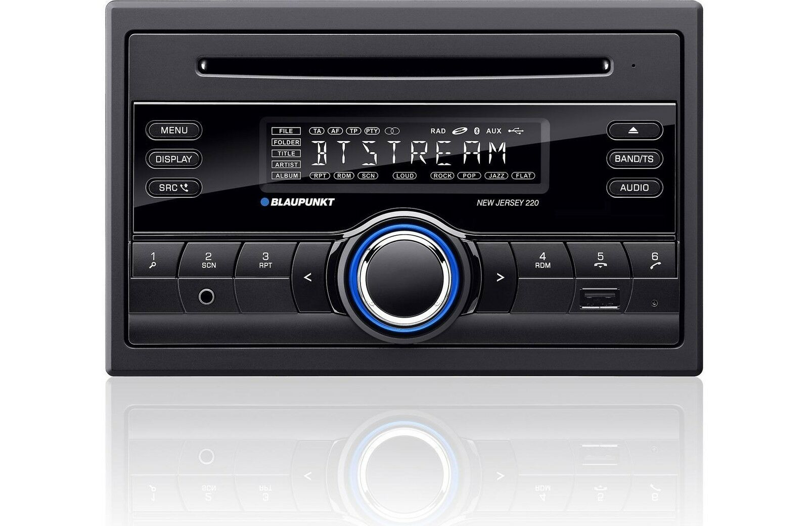 $_57?set_id=880000500F keep your bose speakers and replace head unit a how to [archive  at creativeand.co