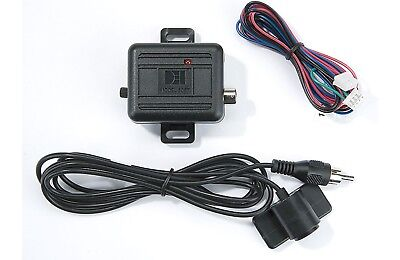 Directed DEI 506T Glass Break Audio Sensor For Car Alarms