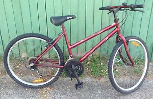 Kent Bicycle Bexley Rockdale Area Preview