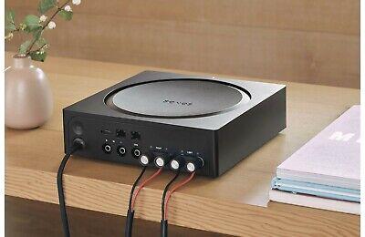Sonos Amp Brand New ( Gen 2 )