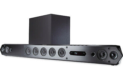 Sony HT-ST7 Powered home theater sound bar with 7.1-channel surround sound-$1299 for sale  Shipping to India