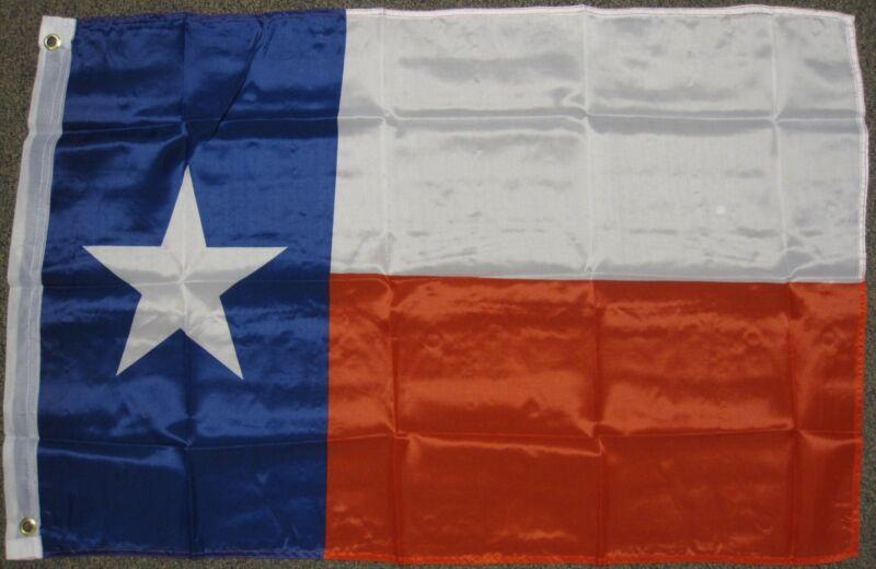 2X3 TEXAS STATE FLAG TX TEXAN LONE STAR 2