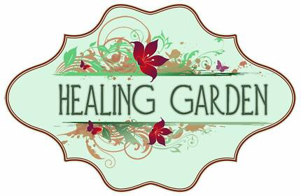 Healing Garden Massage Sorrento Sorrento Joondalup Area Preview