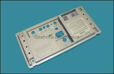 Tektronix 200-2685-04 Rear Panel 2465b 2465a 2445b 2445a 2455a 2455b 55448