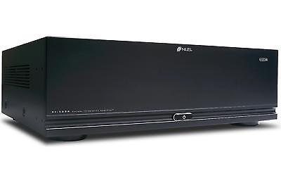 (Niles Refurbished SI-1230 Series 2 12-channel multi-room power amplifier)