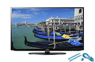 Samsung UN40H5203 from Buy Super Deal