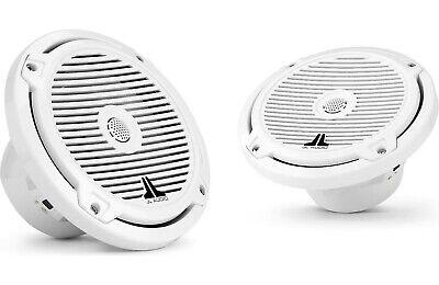 JL Audio MX770-CCX-CG-WH 7.7