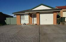 Humble Home With Great Features- OPEN HOME 13th &16th July Rooty Hill Blacktown Area Preview