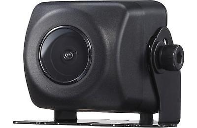 Viewing Images - Pioneer ND-BC8 Universal Rear View Backup Camera CMOS Image Sensor Refurb NDBC8