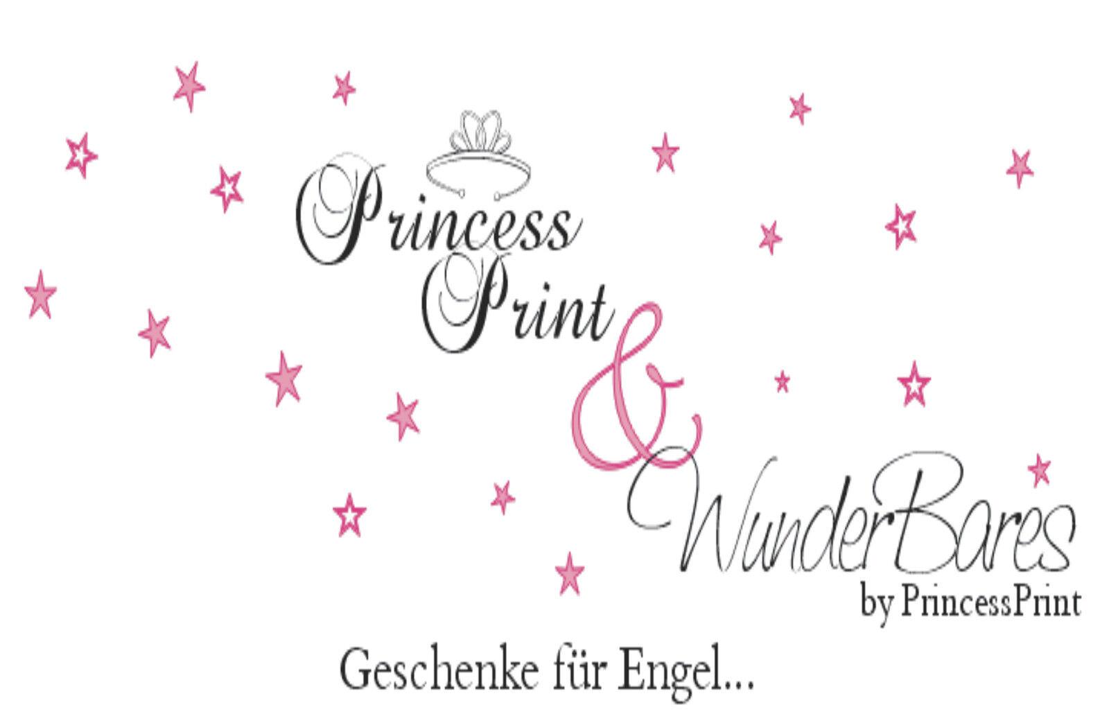 PrincessPrint