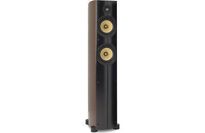 Black or Dark Cherry NewSealedPair PSB Speakers Imagine T
