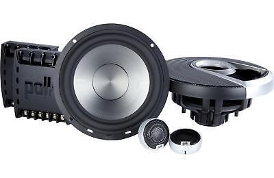 Polk Audio MM6502 6.5
