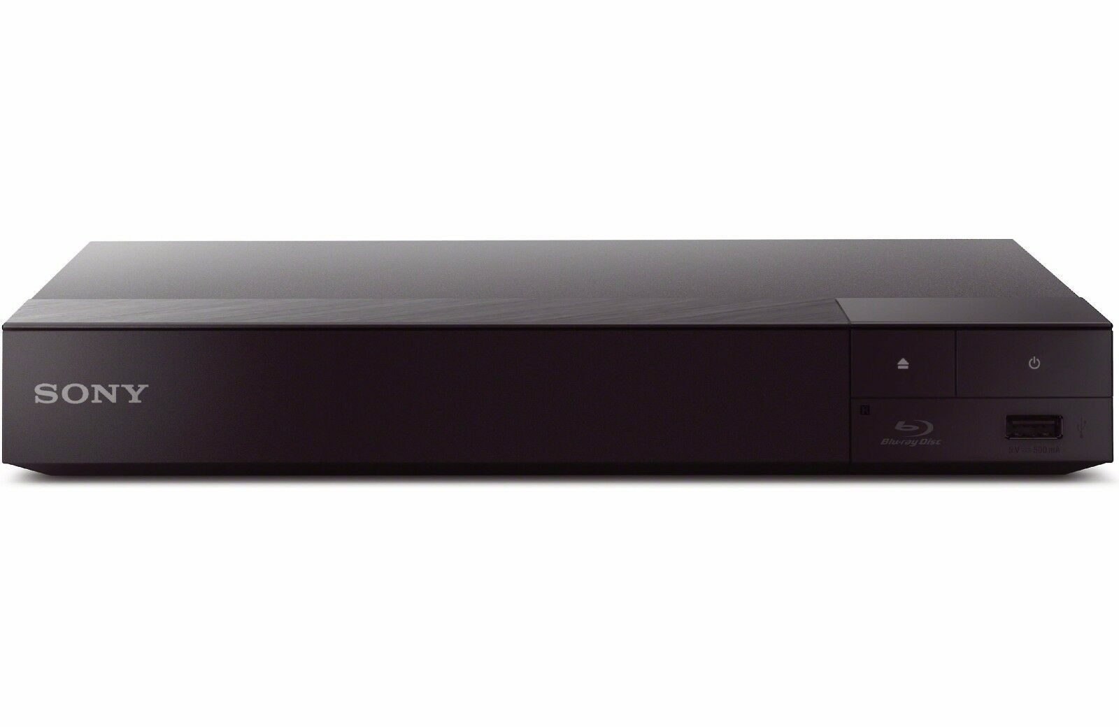 Sony BDP-S6700 1 Disc 3D Blu-ray Disc Player - 1080p - Dolby
