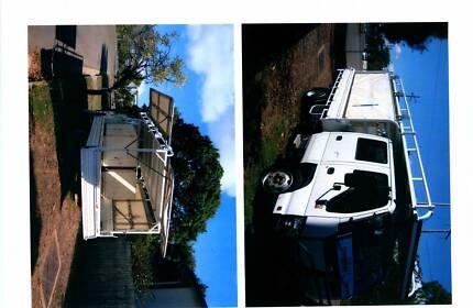 NPR 400 IZUSU South Townsville Townsville City Preview