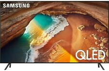 Samsung QN82Q60R 82 inc Smart QLED 4K Ultra HD TV with HDR QN82Q60RAFXZA