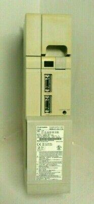 Mitsubishi Mds-c1-cv-110 Power Supply Unit Servo Drive