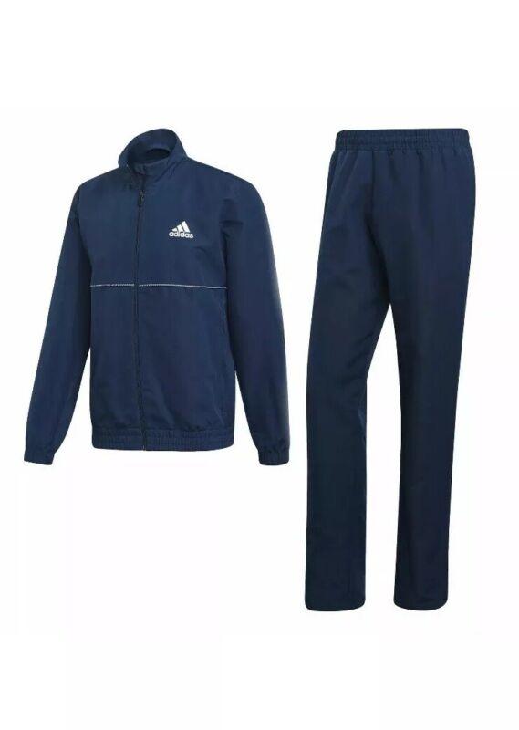 New Adidas Men
