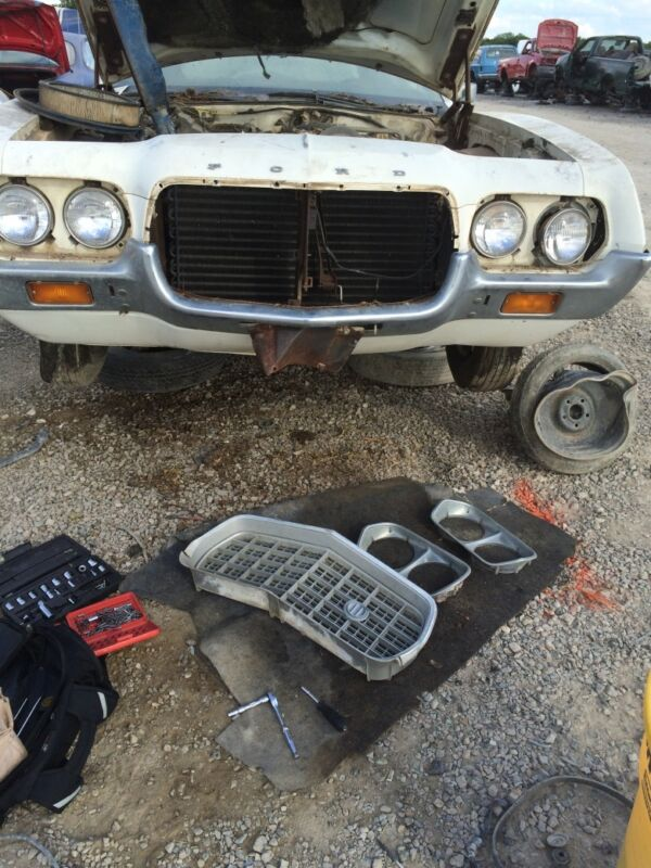 how to make money at a junkyard!!! | eBay