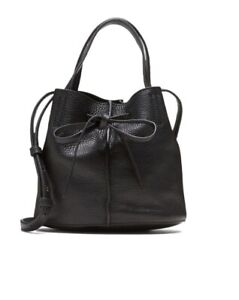 Selling these bags!!!