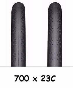 INNOVA Bicycle tyre 700 x 23C, 28C, 35C for ONLY $19 East Perth Perth City Area Preview