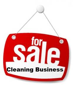 Domestic Cleaning Business For Sale - Northern Beaches Dee Why Manly Area Preview