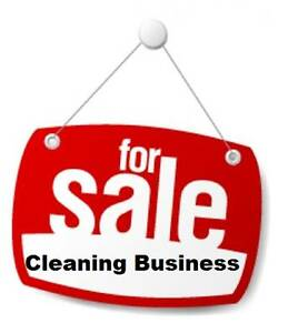 Residential Cleaning Business For Sale - all clients included Dee Why Manly Area Preview