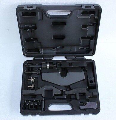 PREMIUM Motor-Einstellwerkzeug BMW Mini Cooper 1.6 N14 W10 Arretierwerkzeug NEU
