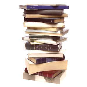 52-OLD-FARMING-BOOKS-Farmer-Cattle-Dairy-Harvest-Tractors-Machinery-Agriculture