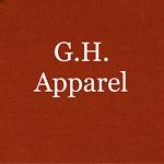 G.H. Apparel