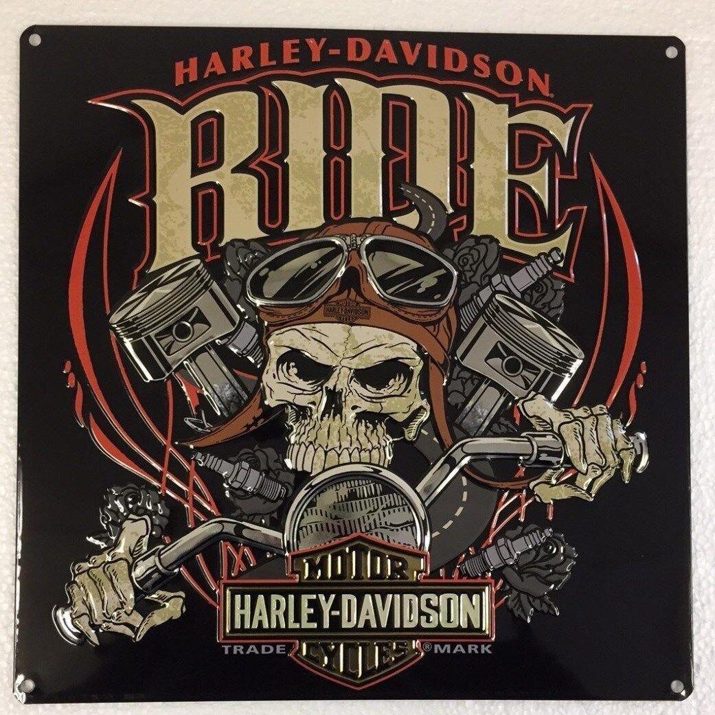 skulls-harley-davidson-ass