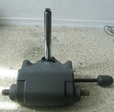 Herman Miller Aeron Chair Mechanism Size B