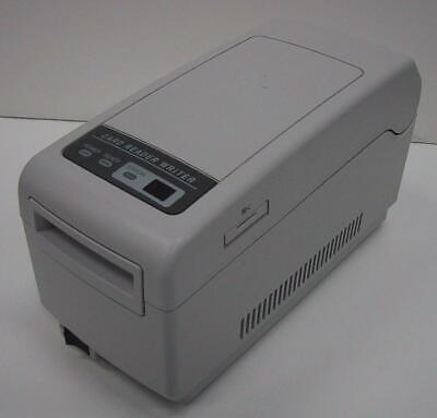 Panasonic Magnetic Card Reader Writer With Re-writable Thermal Head