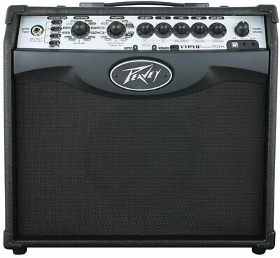 """Peavey Vypyr VIP 1 Combo Amp """"Blowout Sale"""""""
