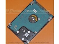 250GB HARD DRIVE FOR Dell Inspiron 15R 5220 7520 N5110 17R 5720 N5010 15Z