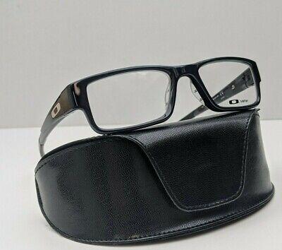 Oakley Airdrop OX8046-0251 Eyeglasses 51/18 143 /POD711