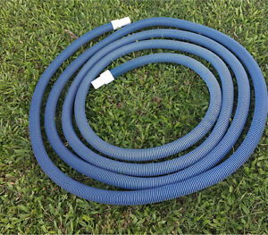 pool vacuum hose Gumtree Australia Free Local Classifieds