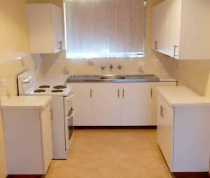 Tuart Hill 2 Bedroom Villa 2x1 for rent Tuart Hill Stirling Area Preview