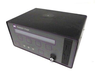 Used Markem Imaje Smartdate Controller