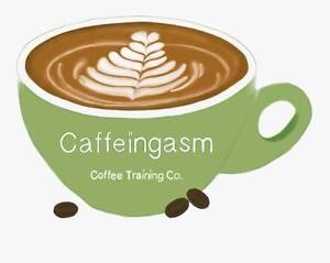 Caffeingasm Duncraig Joondalup Area Preview
