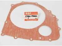 Suzuki GS450 GS500 GS1000 GS1100 XN85 HEAD BREATHER COVER GASKET