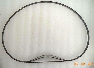 Pk -3 44-78 Inch 24tpi Morse Bimetal Portable Bandsaw Blades Pn Zwep4424w