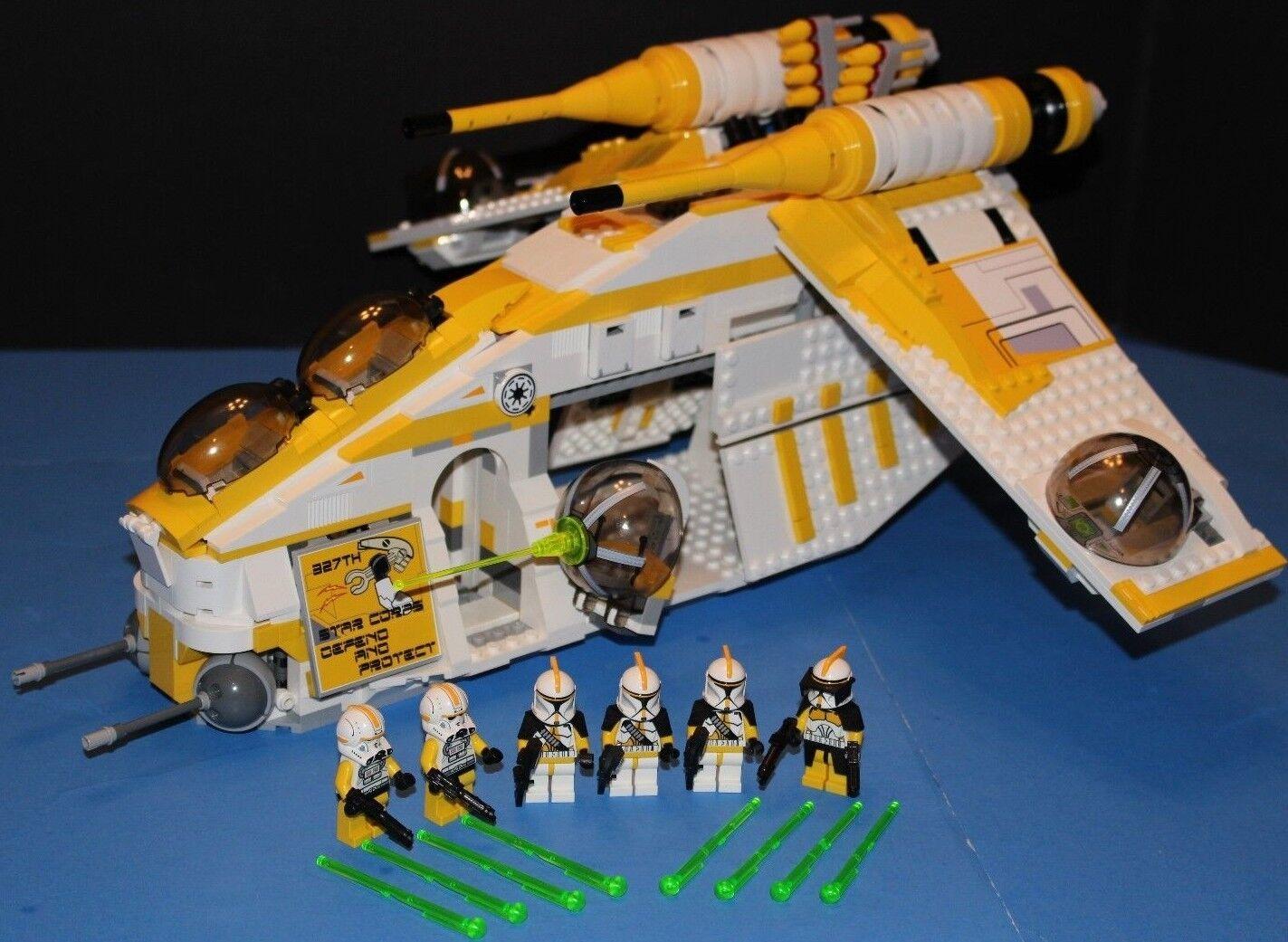 LEGO CREATIVITY PACK +FREE LEGO TOOL S AMAZING MIX X850 PC/'S BULK LOT 1 KG