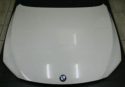 BMW vorne Emblem Motorhaube Badge Kapuze 82/mm F10/F11/F07/5/Serie GT F12/F13/6/Serie M5/M6