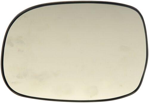 Boxed Left Dorman 56453 Door Door Mirror Glass-Mirror Glass
