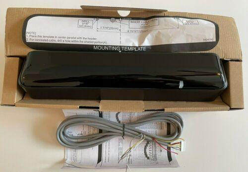 Optex i-oneX T Automatic Door Sensor