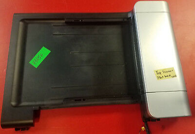 Lexmark Printer Top Flat Bed Scanner Unit X6650 , used for sale  Bellaire